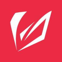 Battlefly logo
