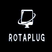 Rotaplug.com