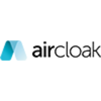 aircloak logo