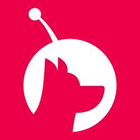 astropad logo