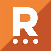 revolution prep logo